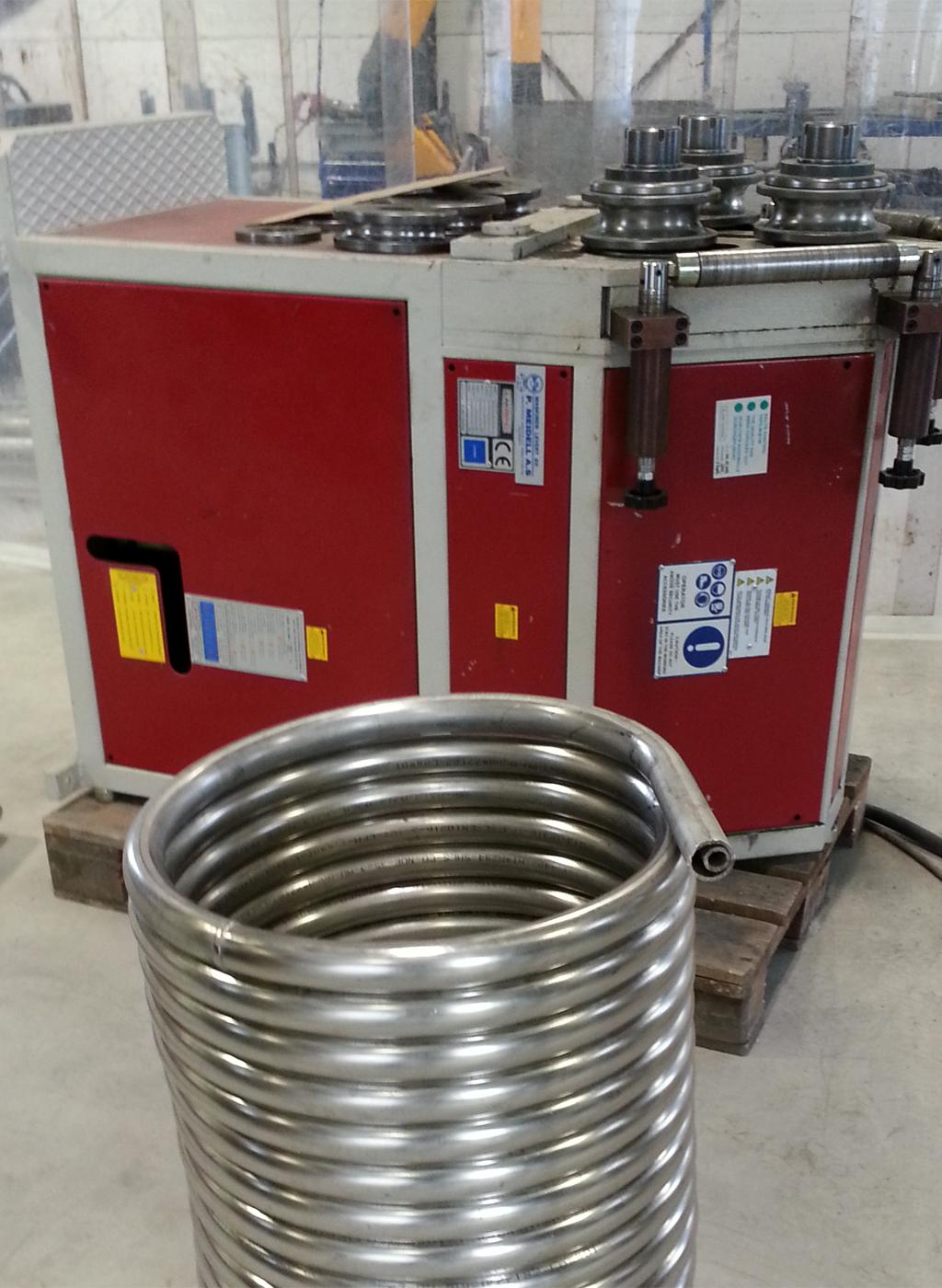 verktoy-pressure-metallteknikk-2