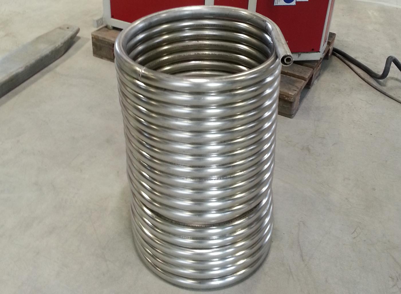 verktoy-pressure-metallteknikk-1